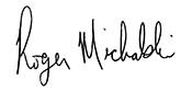 roger-michalski-signature
